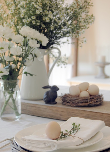 inspiring-rustic-easter-decor-ideas-22