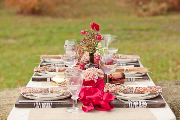 thanksgiving-table-settings