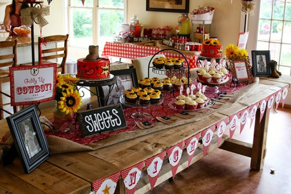 Country-western-birthday-party-Chickabug-9