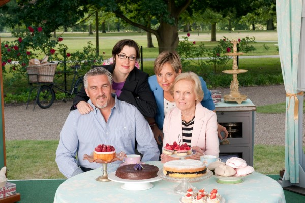 361573-great-british-bake-off