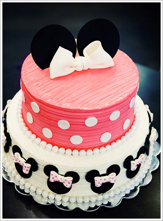 minnie-mouse-1st-birthday