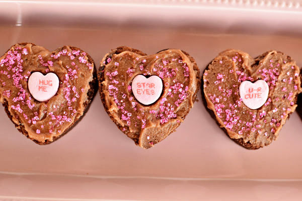 heart-brownies-6psd
